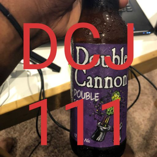 1916f3fdf4 DefCon Jive Episode 111 - Stonewashed from DefCon Jive Podcast on ...