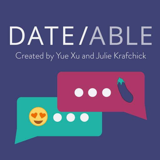 Season 7 Episode 6: $25K Reward for Love from Dateable