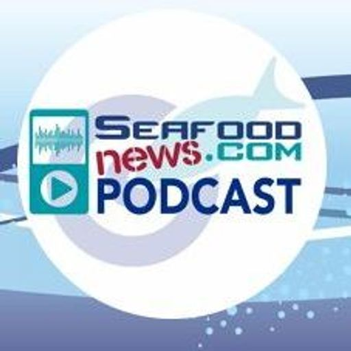 Seafood News Guest Star: Samuels and Son Seafood Marketing