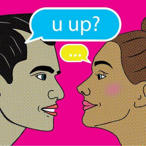 Bonus: U Up? Live At The Comedy Cellar (10 PM Show) Ft  Michelle