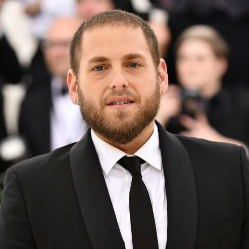 Jonah Hill Halloween From Touching Base With Post Grad Problems On
