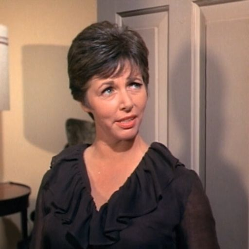 Actress Peggy Webber Tells Funny Radio Script Stories About Orson