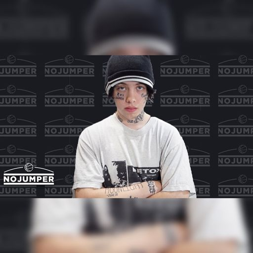 d4a65ce6908 Lil Xan speaks on Noah Cyrus, Mac Miller and quitting music from No ...