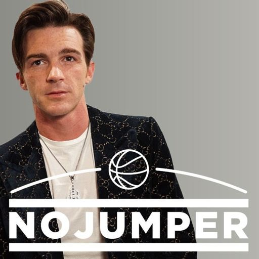 701279f50a74b The Drake Bell Interview from No Jumper on RadioPublic