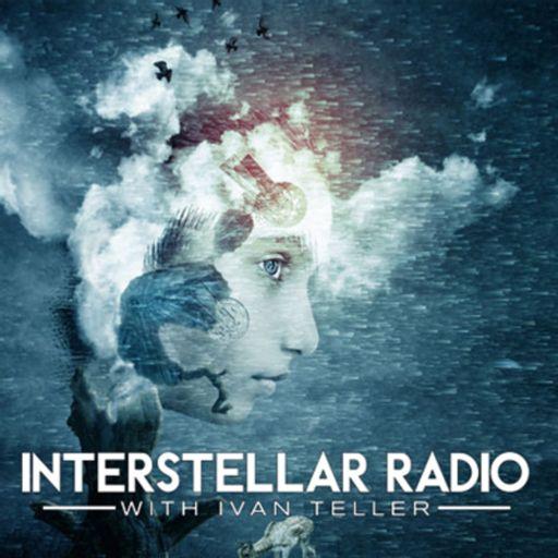 UFO Encounter Pleiadian Channeling from Ivan Teller on