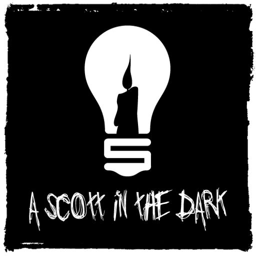 A Scott in the Dark] Episode 19 Greetings from SEHEC from Haunted