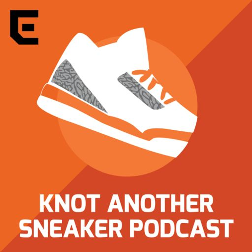 bd4922655  Knot Another Sneaker Podcast   The All-Star Game and Resale Horror Stories