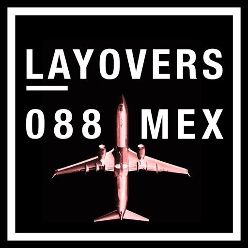060 NBO - How To Land A Plane, with Mark Vanhoenacker