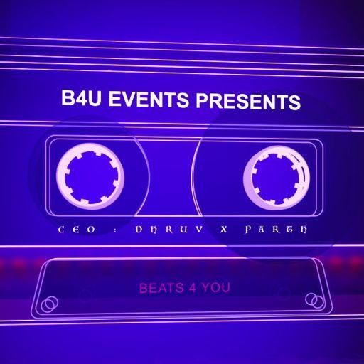 B4U HINDI REMIX MASHUP SONGS 2019 MARCH - NONSTOP DJ PARTY