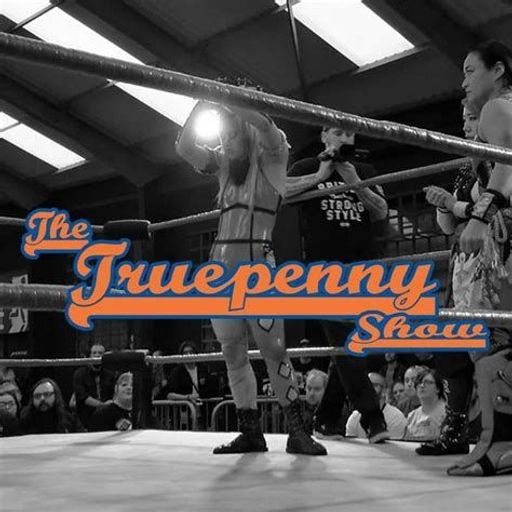Frelands Wrestling Rewind Episode3 From The Truepenny