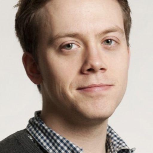 Owen Jones on Education from 5x15 on RadioPublic