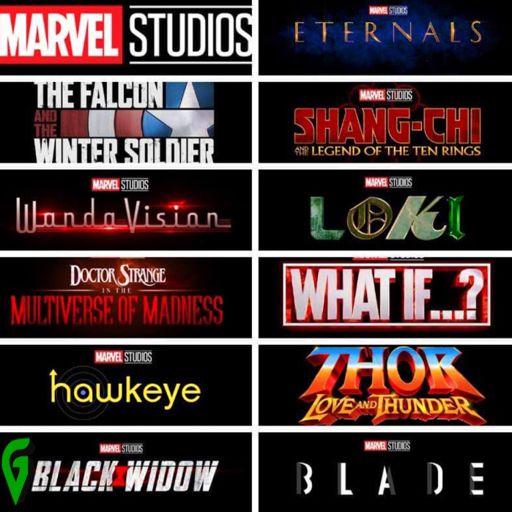 Will Marvel Lose Spider-Man/Ultimate Smash Direct Recap