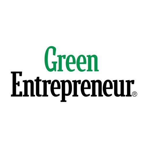 Entrepreneur on RadioPublic