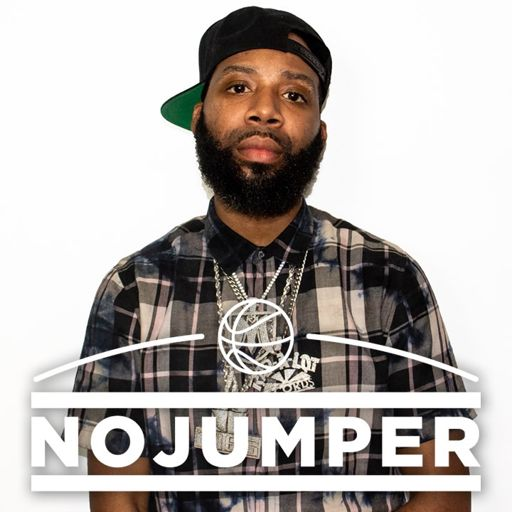The Lil TJAY Interview from No Jumper on RadioPublic