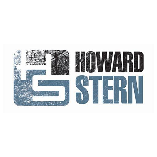 Howard sperm show, nude miley stewart