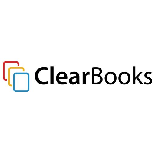 Cover art for podcast Clear Books Podcast