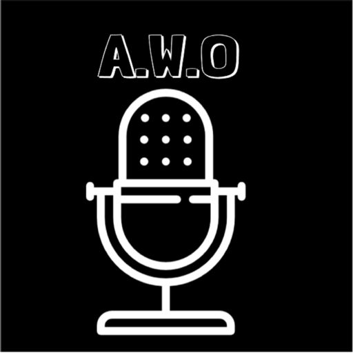 Cover art for podcast AWO