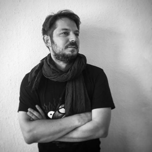 Christoph Woerner Podcasts on RadioPublic