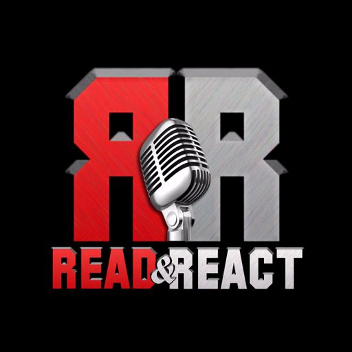 Read & React IDP Podcast 35 - NFC North Preview - Dynasty League