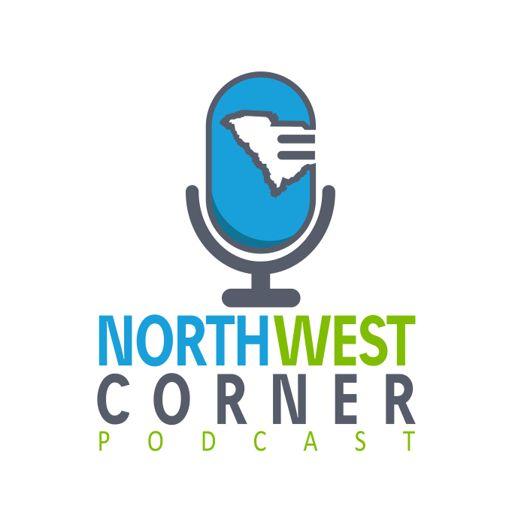 Cover art for podcast Northwest Corner Podcast
