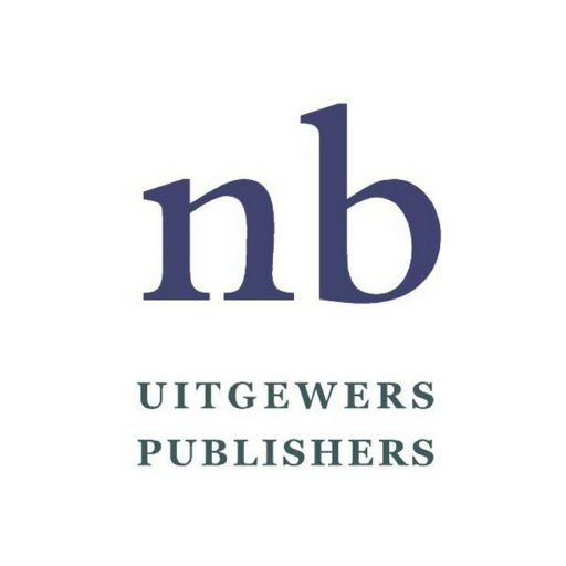 Cover art for podcast NB Publishers