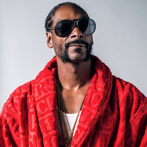 Cover art for podcast Snoop Dogg's GGN Podcast