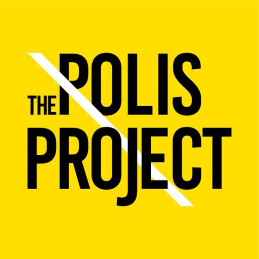 Cover art for podcast Polis Project Conversation Series