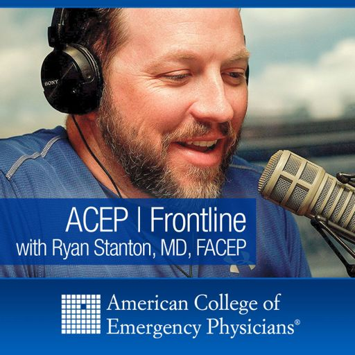 Eric Ketcham, MD and Kathryn Hawk, MD - Medication Assisted