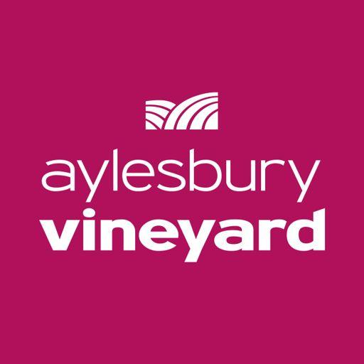 Cover art for podcast Aylesbury Vineyard Church talks