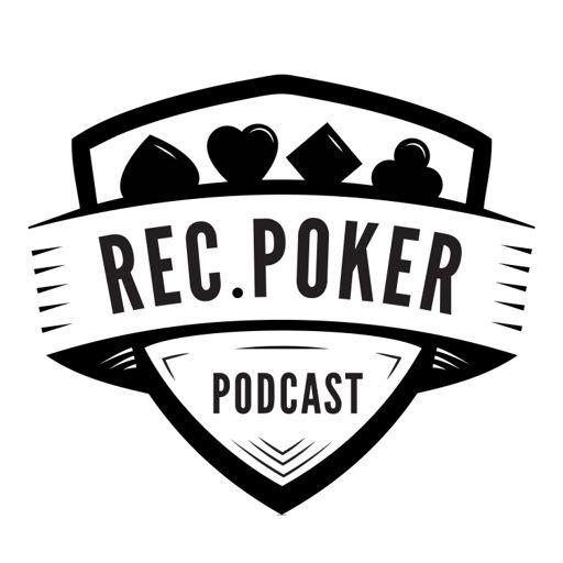Cover art for podcast RecPoker