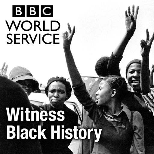 Witness Black History Podcast -- 30 Fresh Ideas and Activities for Black History Month