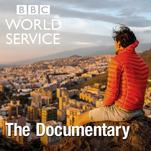 The Documentary Podcast on RadioPublic