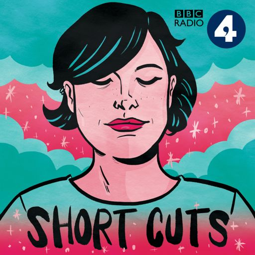 Cover art for podcast Short Cuts