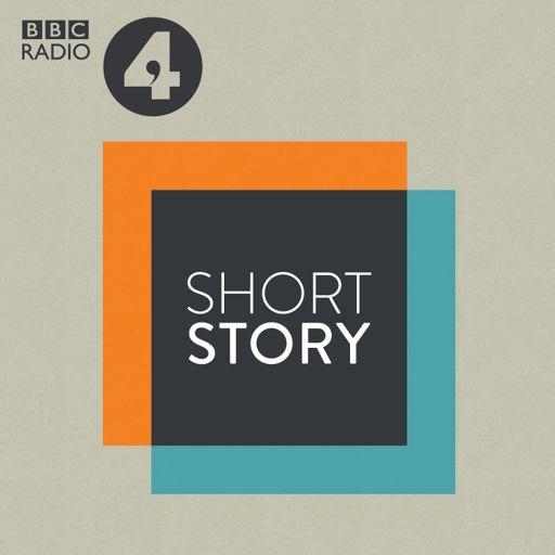 Cover art for podcast Short Story