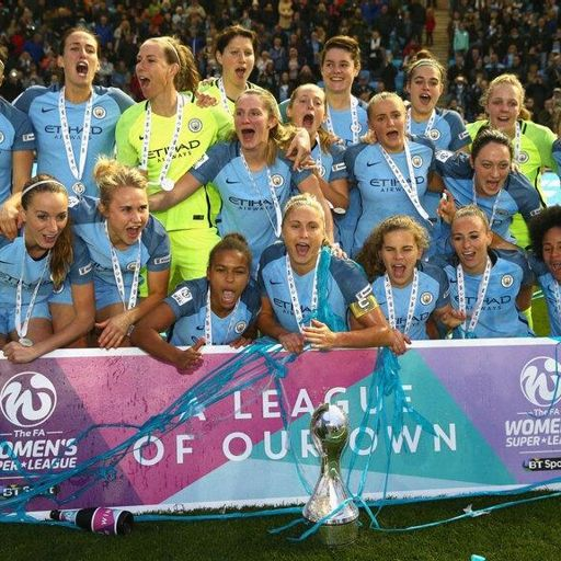 Women's Soccer Zone - 1-2-1 with Megan Rapinoe from Football