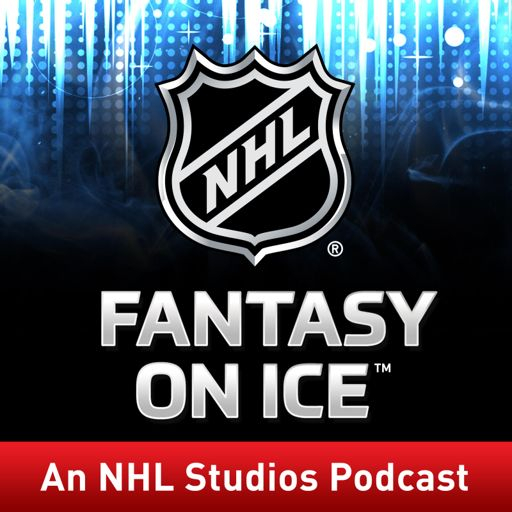 A fantasy gem between the pipes, Max Domi and the Habs