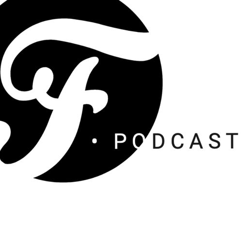 Cover art for podcast Feinripp Podcast