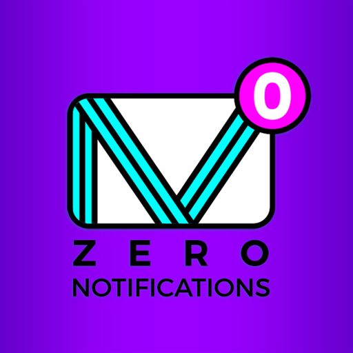 Cover art for podcast 0Notifications