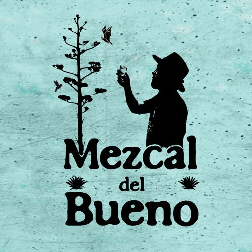 Cover art for podcast Mezcal del Bueno