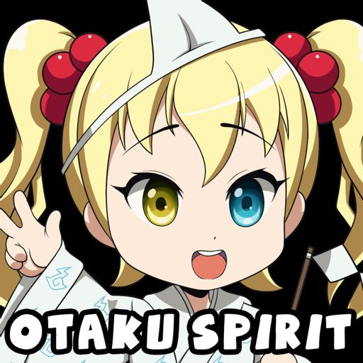 Split Cour Wonderland from Otaku Spirit Anime on RadioPublic