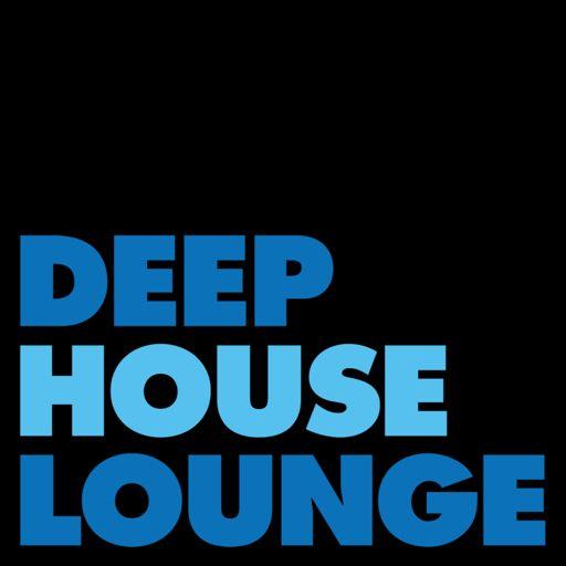 DJ Zip - funky disco house beats that could make your grandma dance