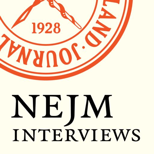 NEJM Interview: Dr  Leemore Dafny on the proposed merger of