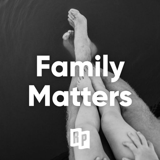 Cover art for podcast Episodes to listen to as a family