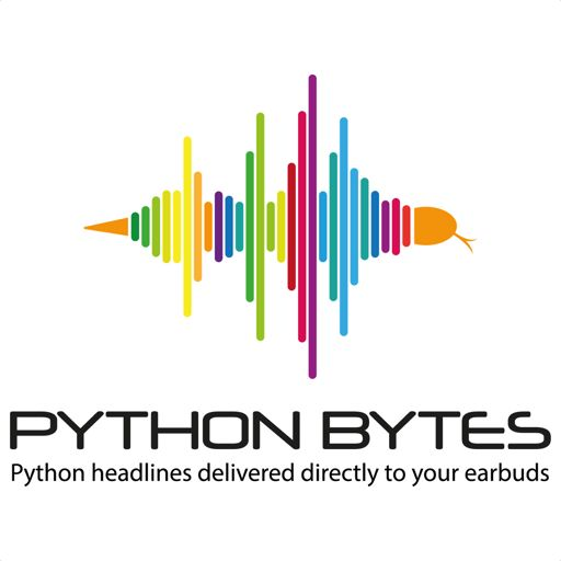 40 Packet Manipulation with Scapy from Python Bytes on