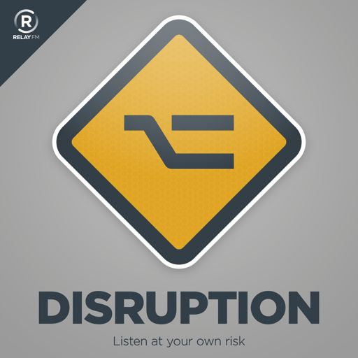 Disruption 83: Colonial Conquest of the Mushroom Kingdom