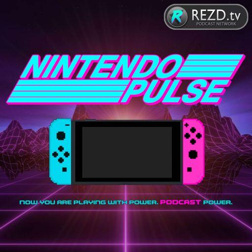 Nintendo Pulse #343 – DOOM and Diablo 3!? from Nintendo Pulse
