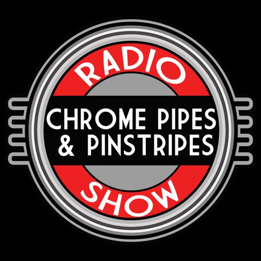 Chrome Pipes & Pinstripes Episode 7 Is Norwell Equipped from