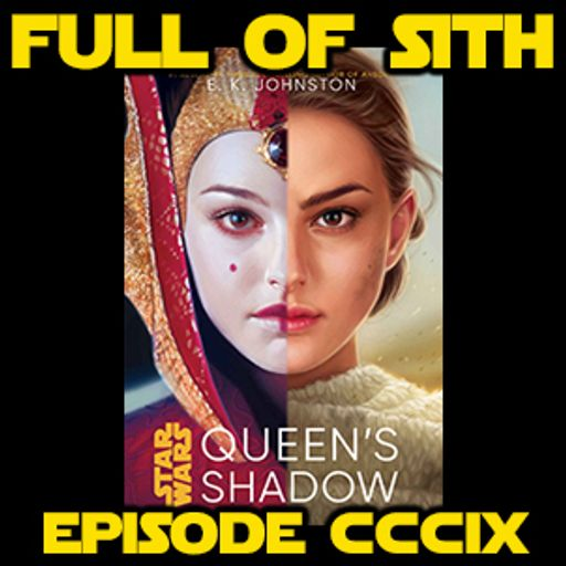 Episode XXXI: Star Wars at SDCC from Full Of Sith: Star Wars News