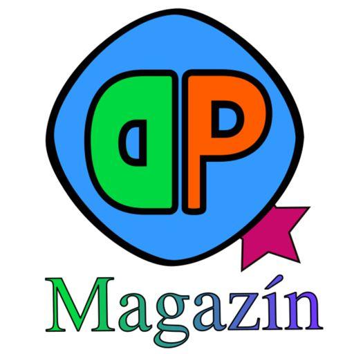 Cover art for podcast De Què Parlem? Magazine