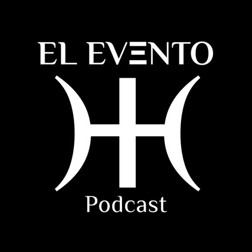 Cover art for podcast EL EV3NTO